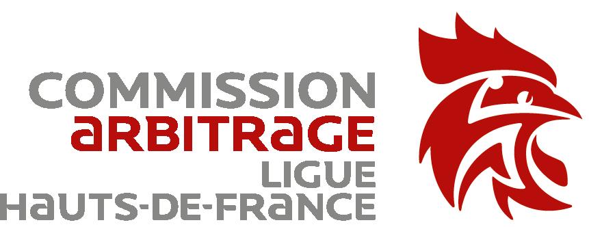 Logo HDF CRA