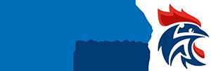 Logo Comité 02