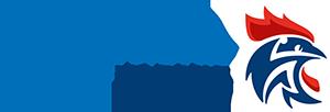 Logo Comité 59