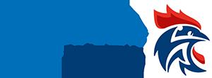 Logo Comité 60