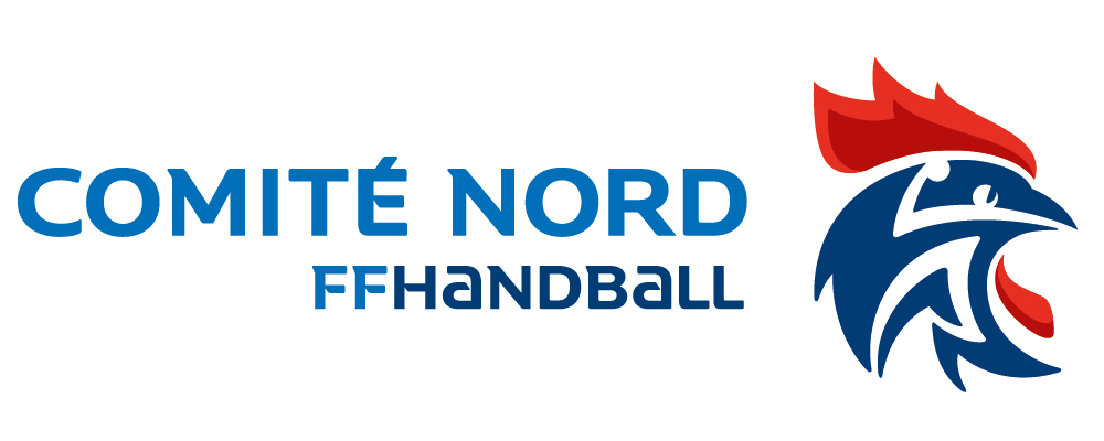 Logo Comité Nord