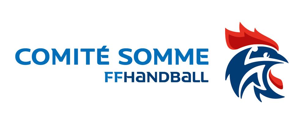 Logo Comité Somme