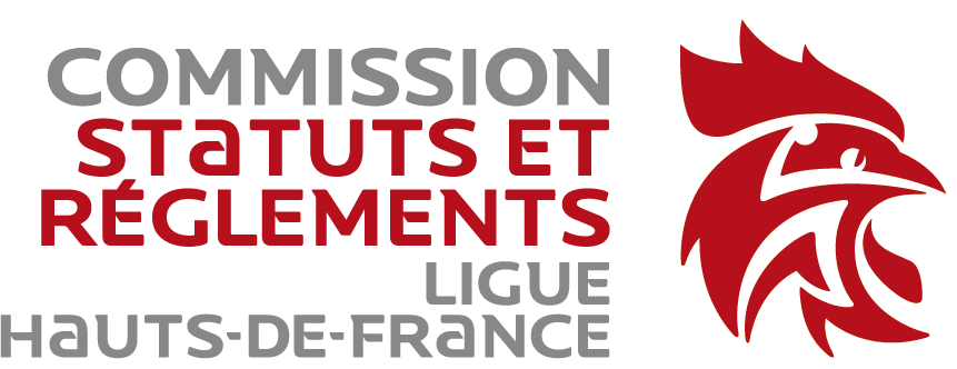 Logo HDF CMCD