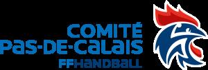 Logo Comité 62