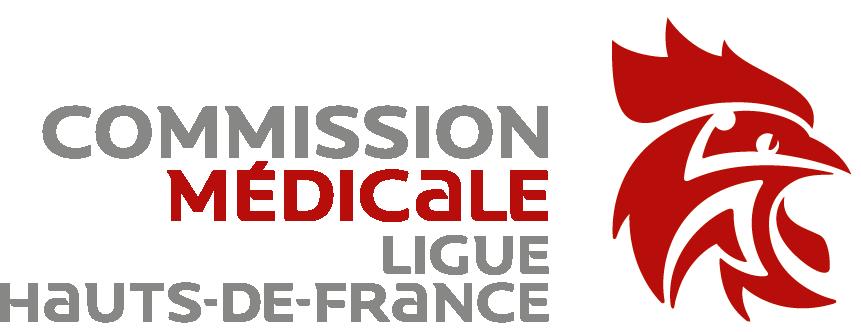 Logo HDF Médical