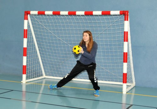 Buts Mini-hand gonflables