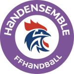 Logo Hand'ensemble