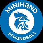 Logo Mini-hand