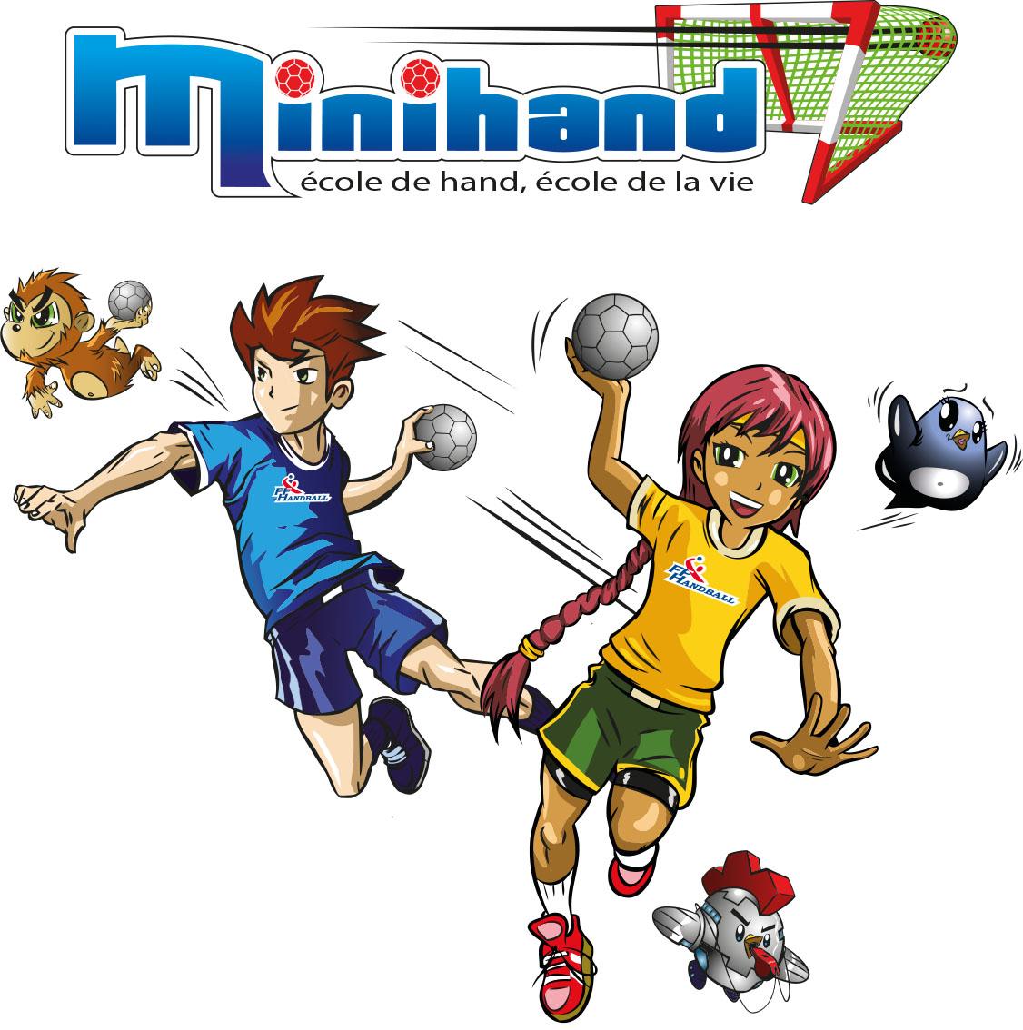 """Résultat de recherche d'images pour """"minihand"""""""