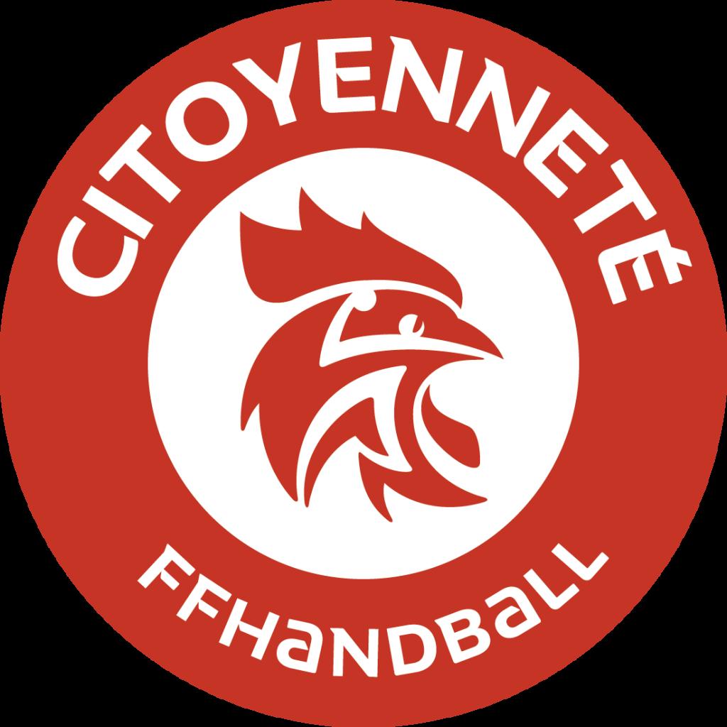 logo citoyenneté