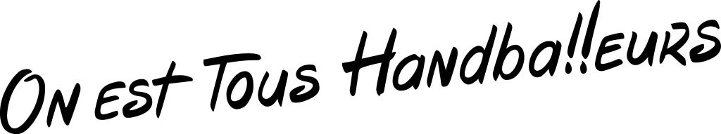 logo OETH noir une ligne