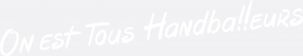 logo OETH blanc une ligne