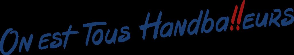 logo OETH couleur une ligne