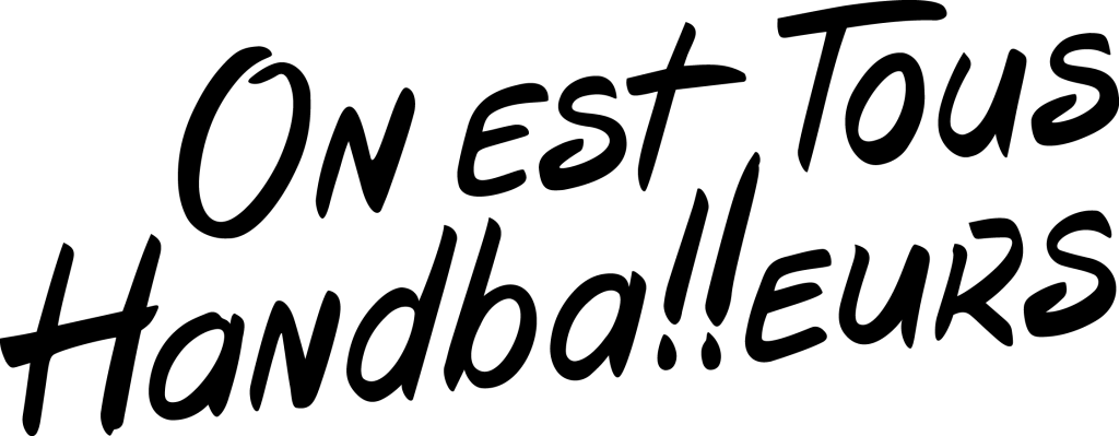 logo OETH noir 2 lignes