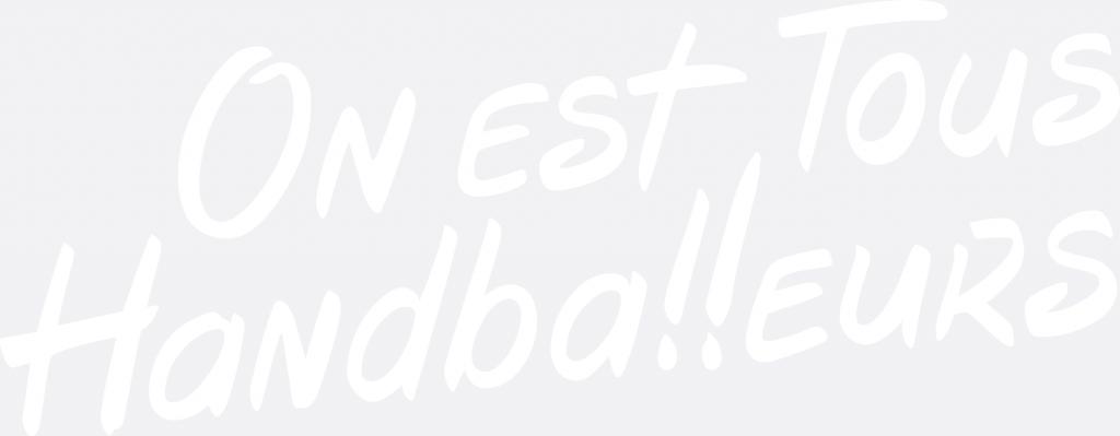 logo OETH blanc 2 lignes