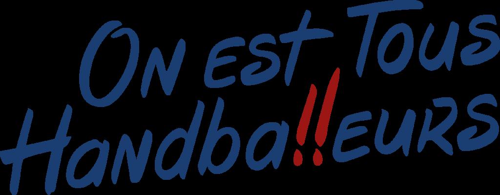 logo OETH couleurs 2 lignes