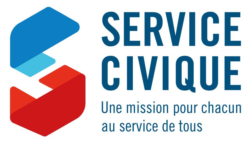 Soirée SC Villeneuve d'Ascq 2019