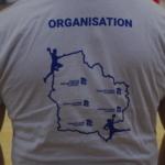 Organisation - Reg HE 2018