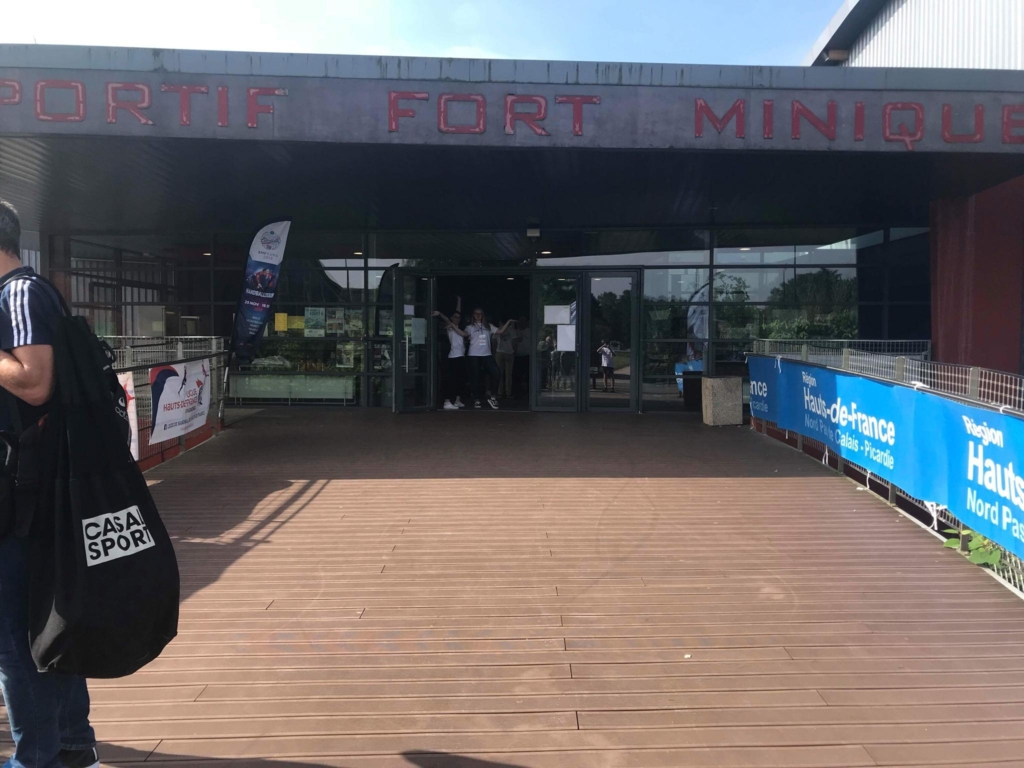 complexe Fort-minique Valenciennes 2