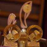 récompenses finales de coupes regionales 2018