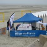 Sand HE 2018 - Organisation