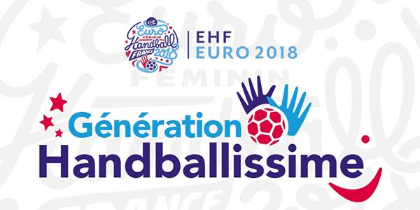 slider-generationhandballissime