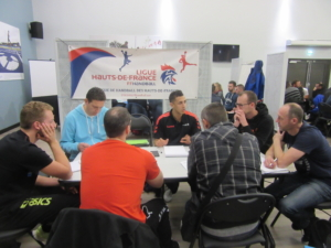 EEHDF 2018 - Debriefing sous-groupe