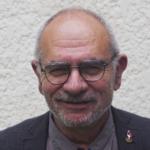 Monsieur Jean-Pierre