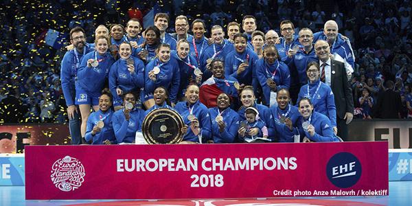 slider-eurofeminin2018-championnes