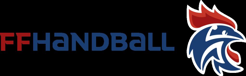 Logo FFHB RVB (PNG)