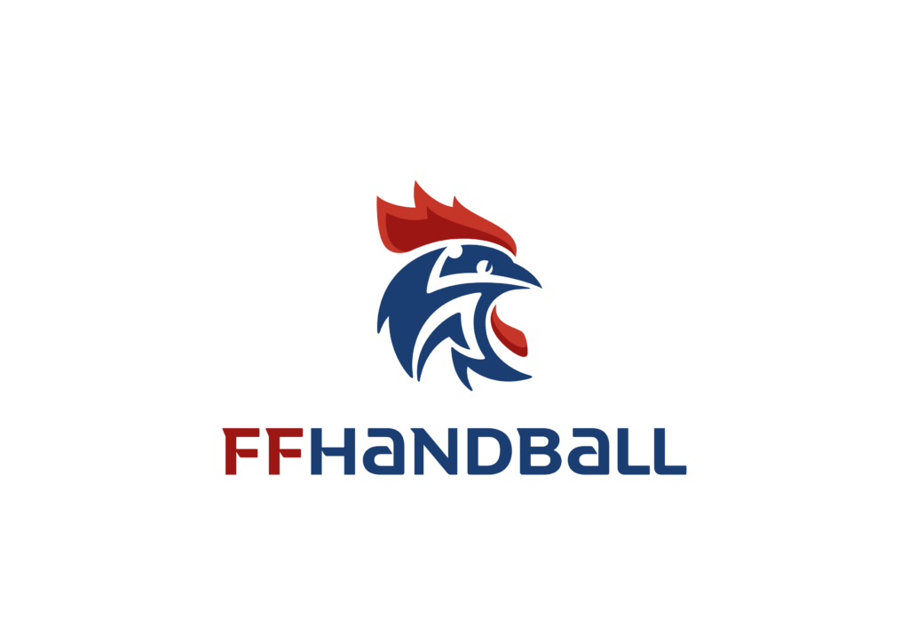 Logo FFHB RVB (JPEG)