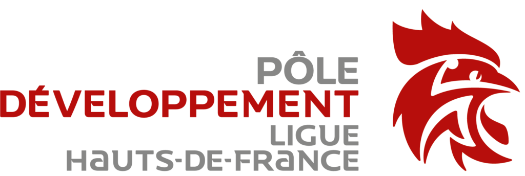 Logo Pôle Développement