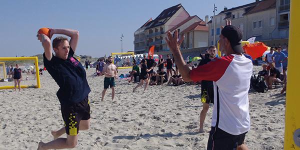 slider-sandballdesclubs2019