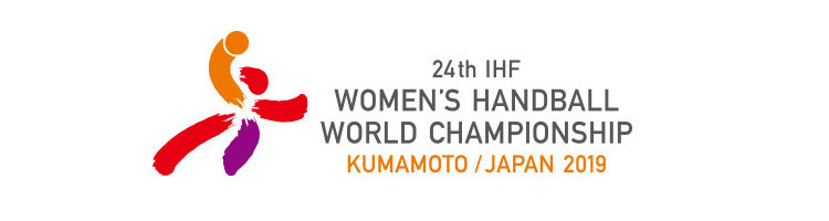 Mondial IHF Féminin 2019 @ Japon