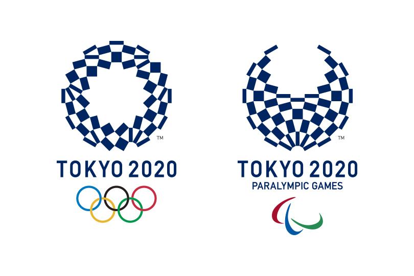 Jeux Olympiques 2020 @ JAPON