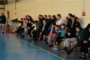Cambrone-SC-Tournoi-hand-adapte-22-02-18