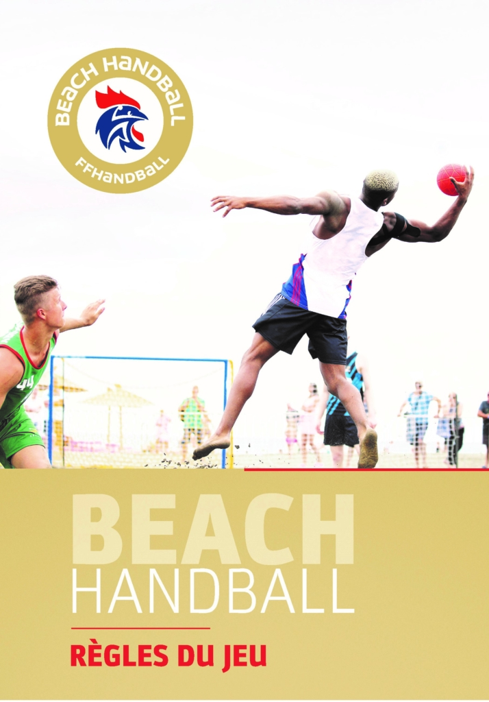 Flyer-régles-Beach 2