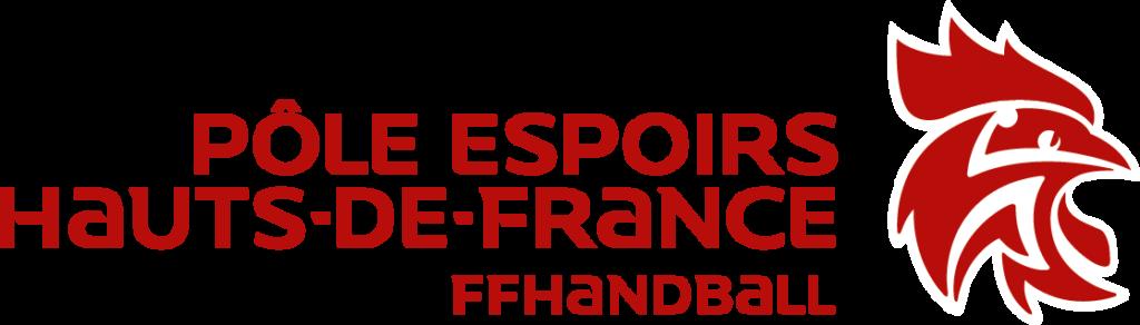 Logo PPF Féminin
