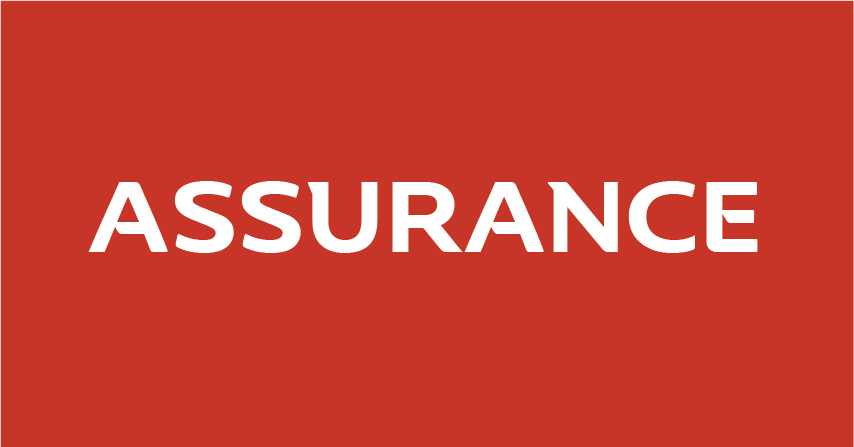 Assurance FFHB