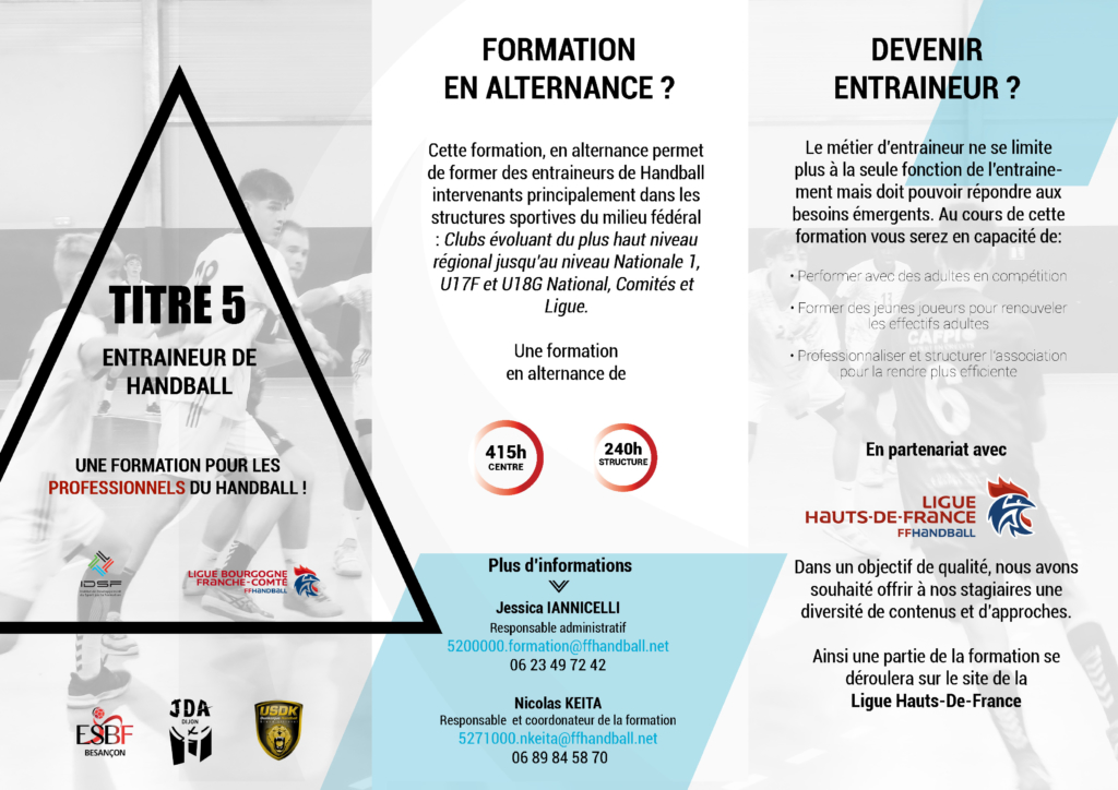 Titre-5-Formation-Continue-BFC_Page_1