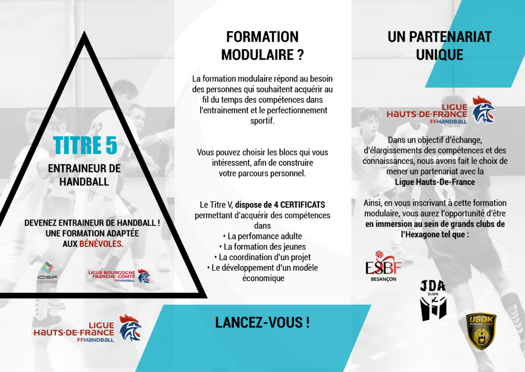 Titre-5-Formation-modulaire-BFC-_Page_1