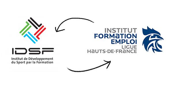 slider-partenariatITFE-HDF-BFC