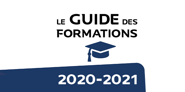 slider-guidedesformationsHDF2020