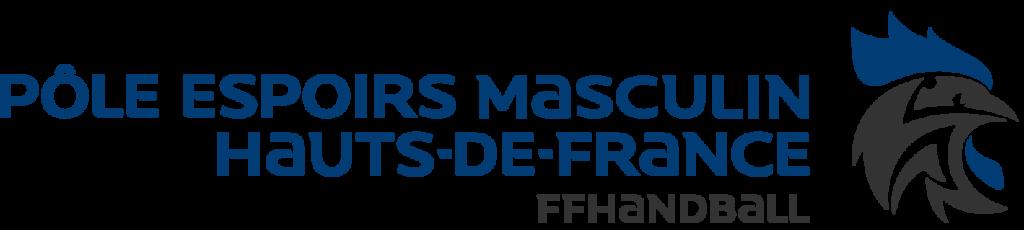 Logo PPF Masculin HDF