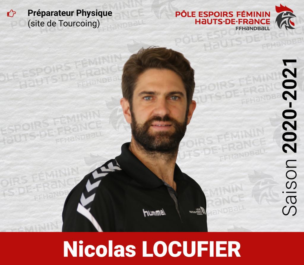 Nicolas Locufier
