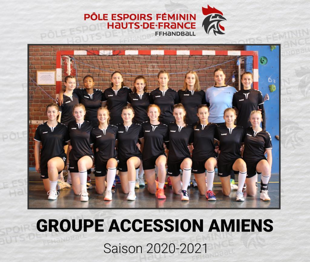 Photomontage PPF Fem ACC AM 2020-21 (1)