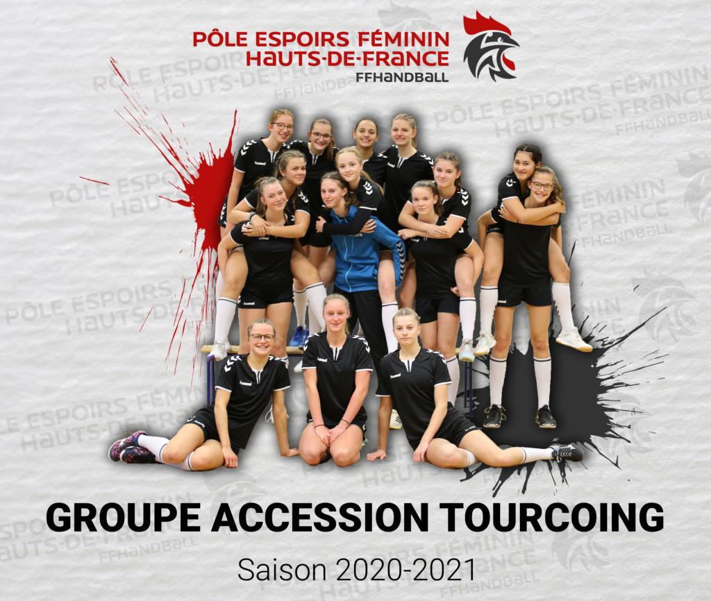 Photomontage PPF Fem ACC TG 2020-21 (2)