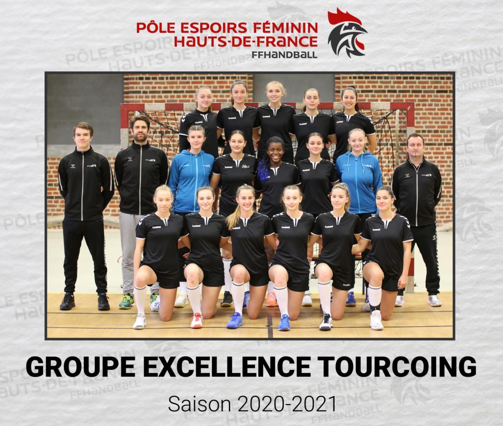 Photomontage PPF Fem EXC 2020-21 (1)