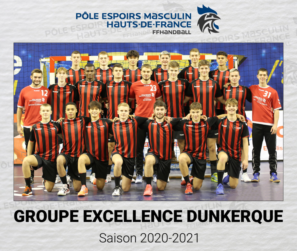 Photomontage PPF Masc 2020-21 - Excellence 1