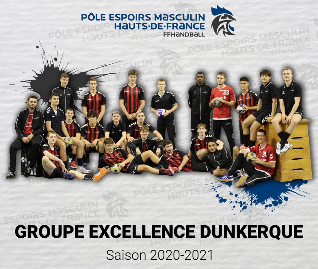 Photomontage PPF Masc 2020-21 - Excellence 2